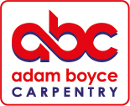 Adam Boyce
